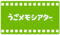20100112163706