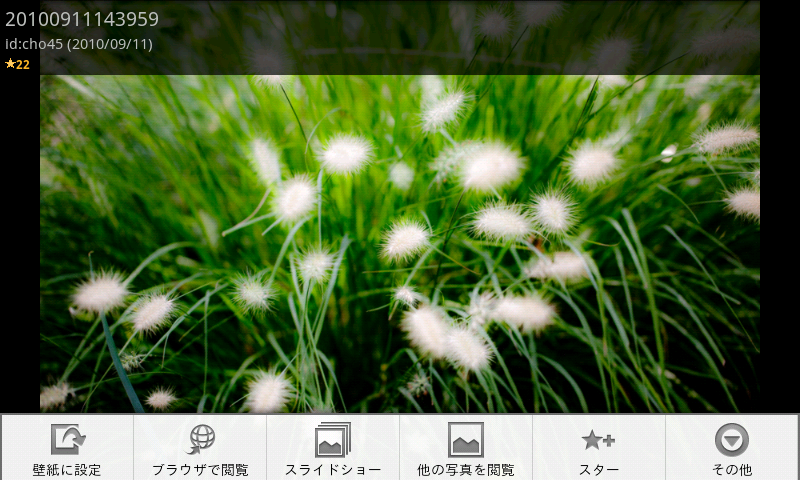 f:id:hatenapr:20101125162815p:image:w300