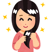 f:id:hatepiyo9:20170604144810p:plain