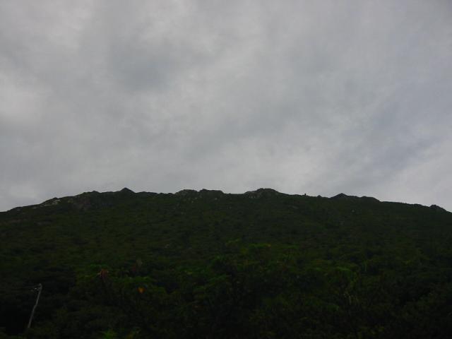 f:id:hateruna-yan:20200824195609j:plain