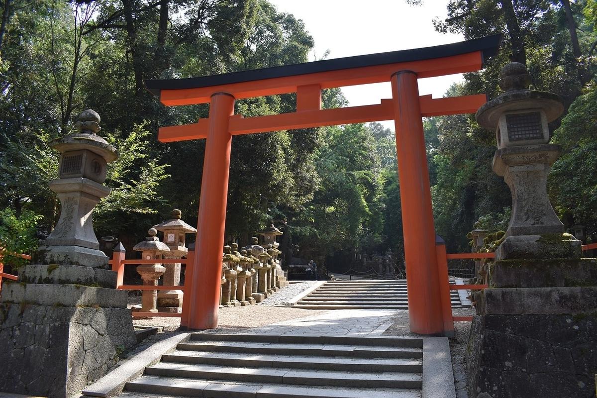 大阪でぼーっとできる穴場の自然公園。人と自然との共生は素晴らしい。