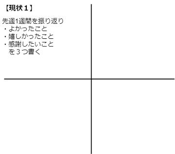 f:id:hateyamakun:20210711115011j:plain