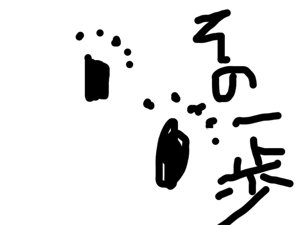 f:id:hatgib212:20170703225714j:image