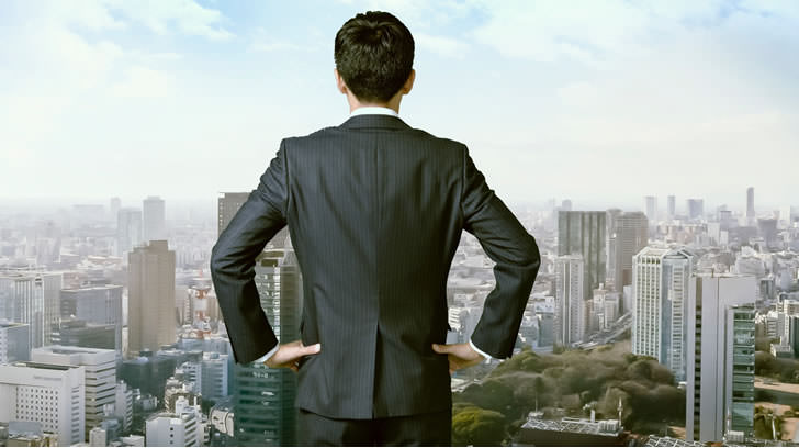 正社員のメリットとは?なぜ正社員を目指すの?