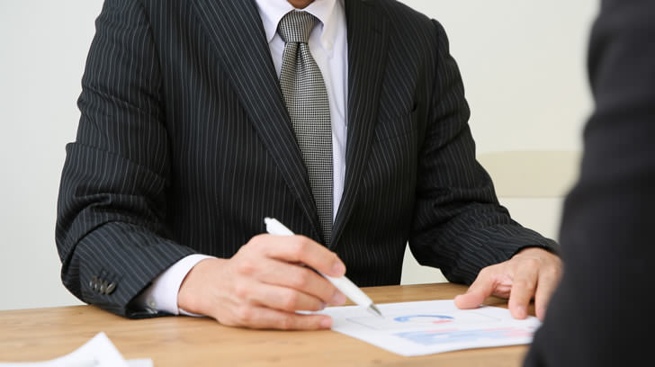もっと広く応募先の企業を選ぶ