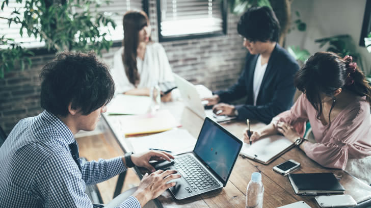 Webデザイナーが転職を有利にする方法