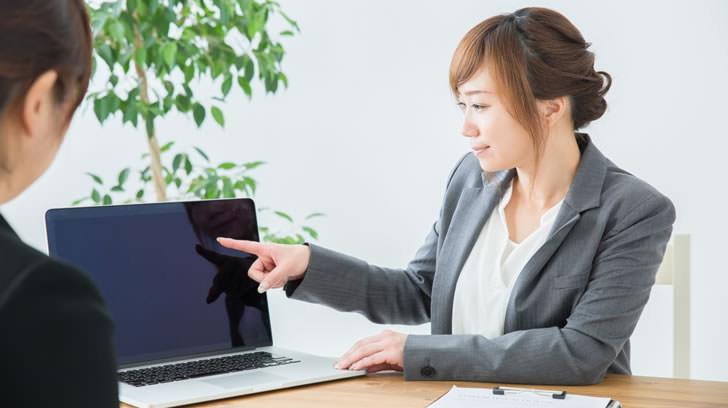 転職支援のサポートは結局転職に有利?