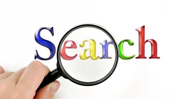 webコーディングの求人数について