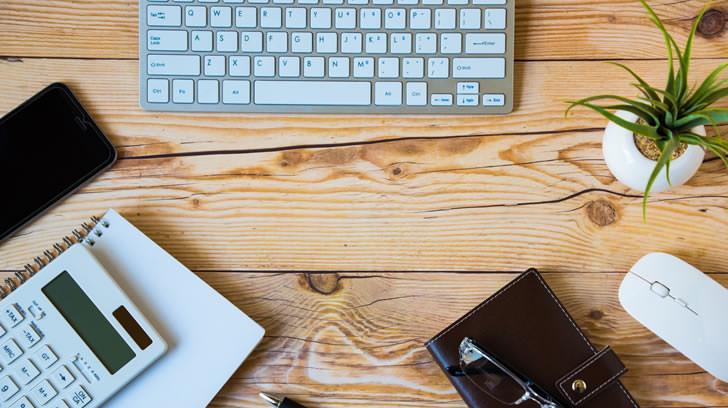 Webデザイナーになるにはどうすればいい?