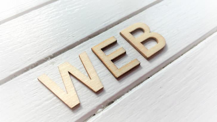 webデザイナー専門の転職サイトで転職を有利に