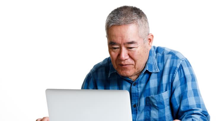 fwebデザイナーに年齢制限はあるのかどうか