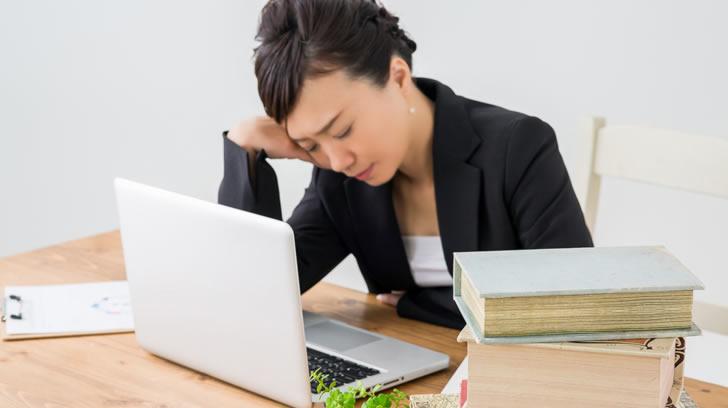 webデザイナーで残業なしの求人はある?厳しいけどゼロではない