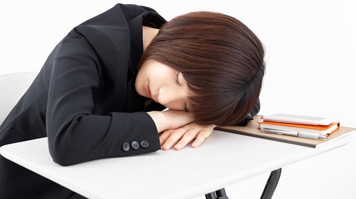 Webデザイナーの勤務時間や休日が少ないなら転職すればいい