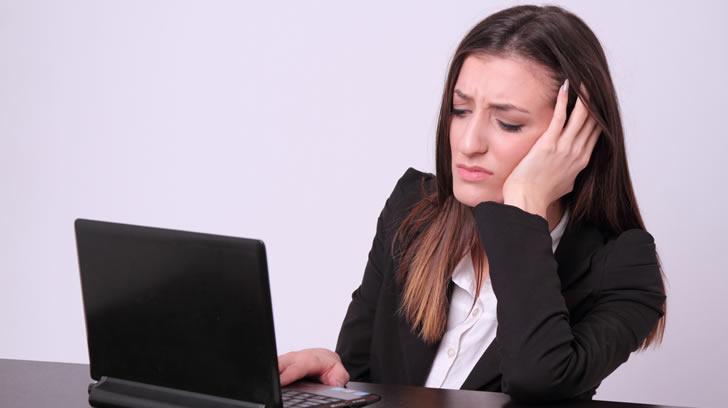 転職が面倒でも楽に転職活動するおすすめの方法