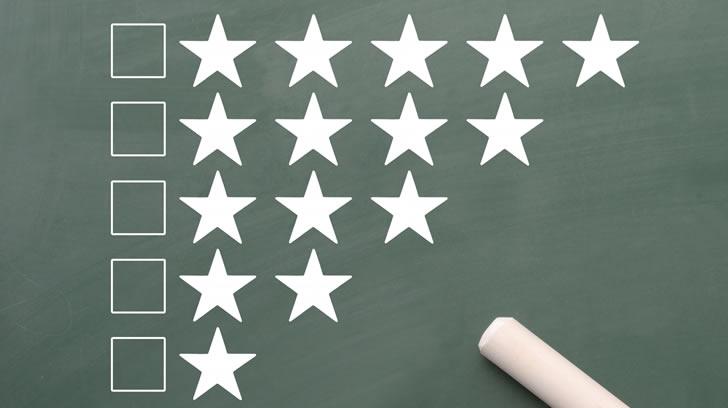 Webデザイナーは経験年数よりも実績が評価される?