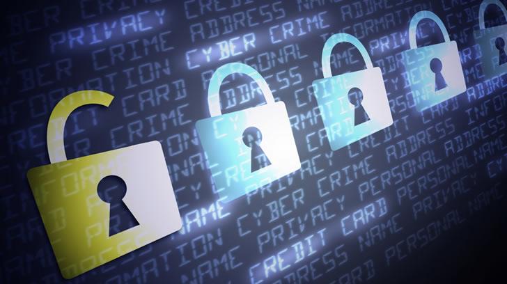 【仕事・転職 体験談】会社のPCセキュリティが甘くてサーバーがハッキングされる