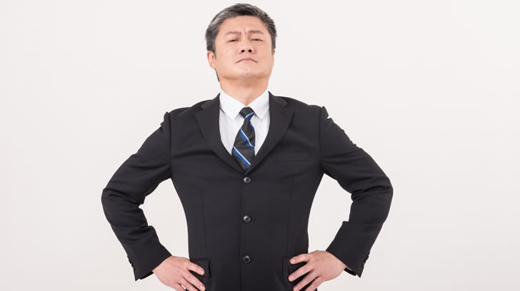 私が経験した無能な上司!バカな上司で悩むなら転職した方がいい!
