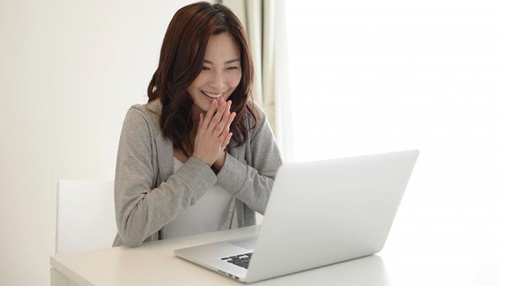 PCでサイトをスマホ画面に表示できる裏技!拡張機能必要なし!