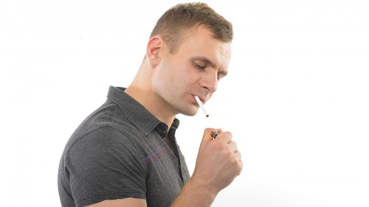 長年吸ってたタバコの合計金額を計算したら380万円以上だった!