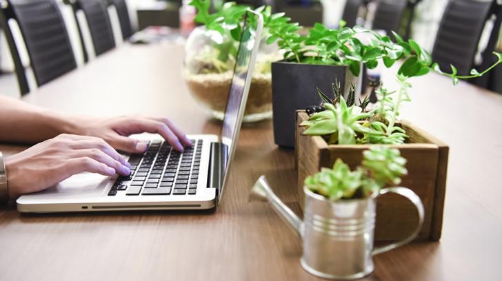 Webデザイナーを目指す人におすすめする記事まとめ15選