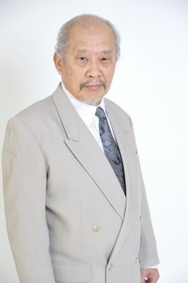 有川博とは テレビの人気・最新記事を集めました - はてな