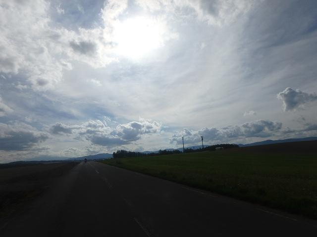 f:id:hatinoyado8:20160925182657j:plain