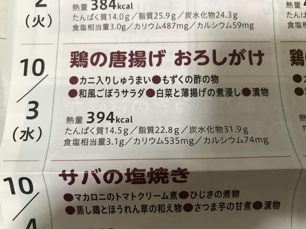 f:id:hatiwarekousuke:20181003185045j:plain