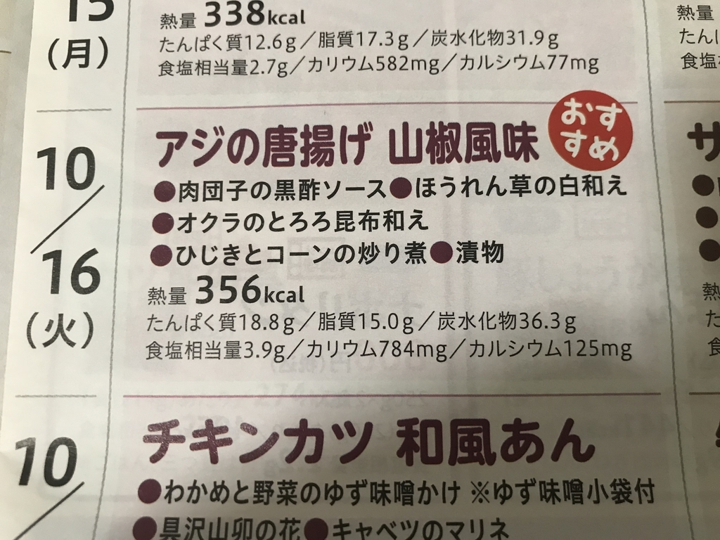 f:id:hatiwarekousuke:20181016181716j:plain