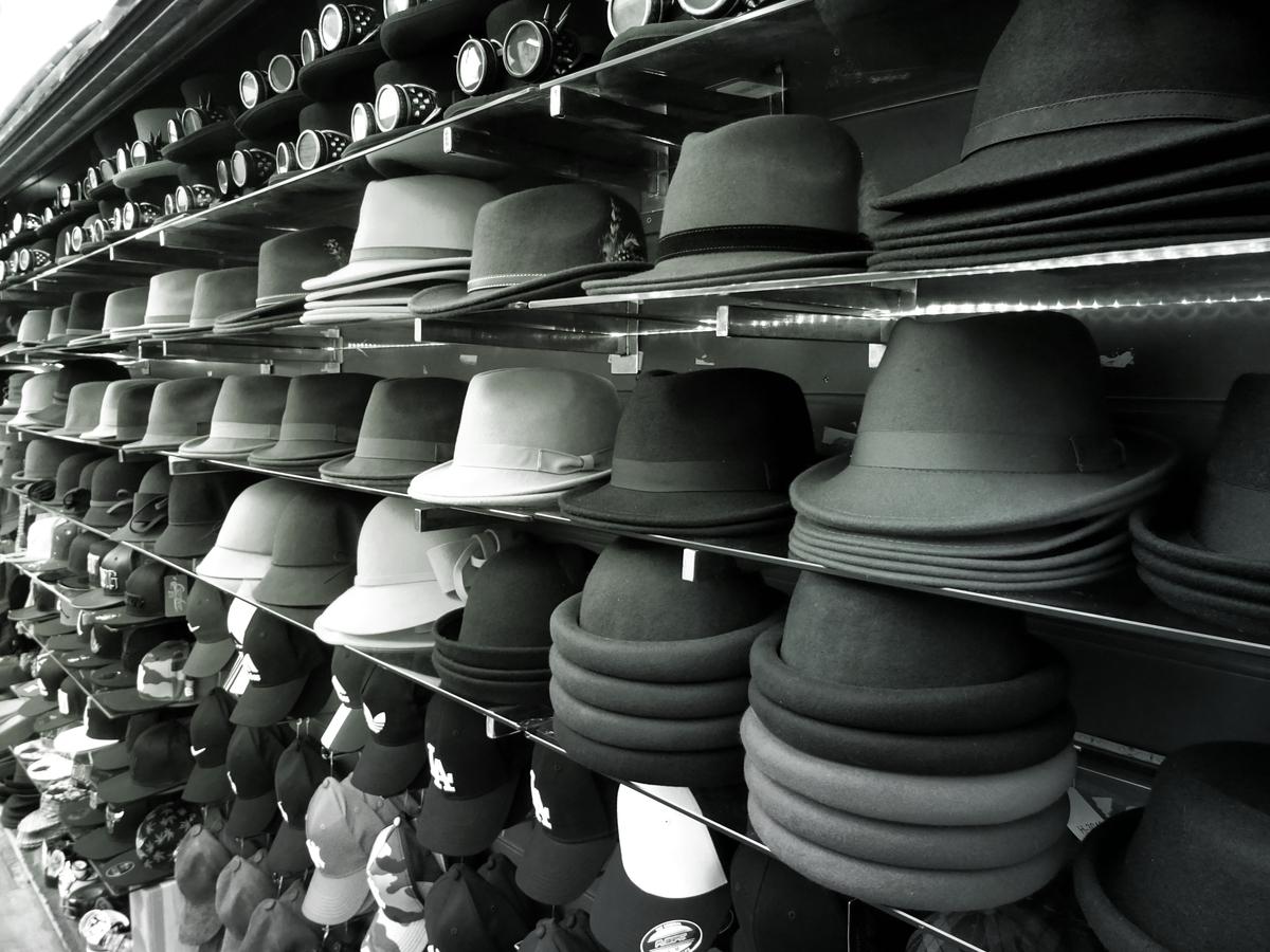 f:id:hatmaker2020:20200228235803j:plain