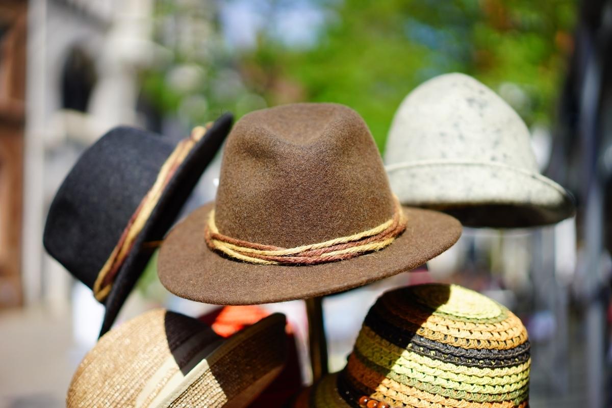 f:id:hatmaker2020:20200228235843j:plain