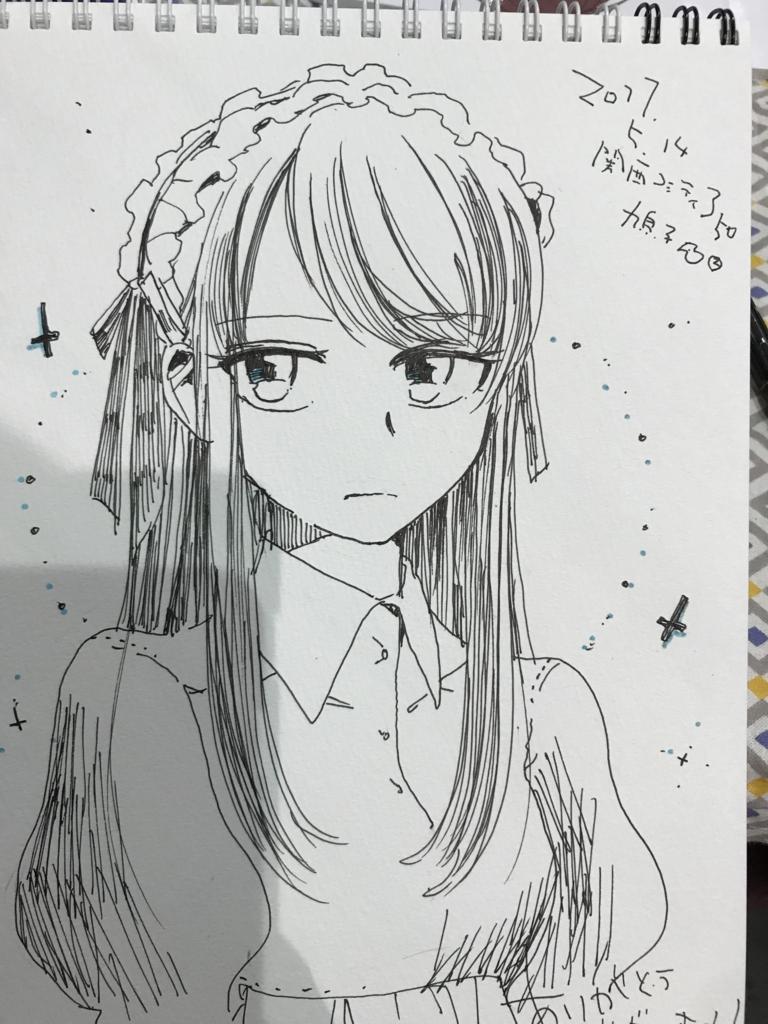f:id:hato3-kk:20170514144100j:plain
