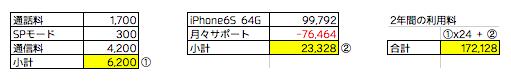 f:id:hato36:20160820121325p:plain