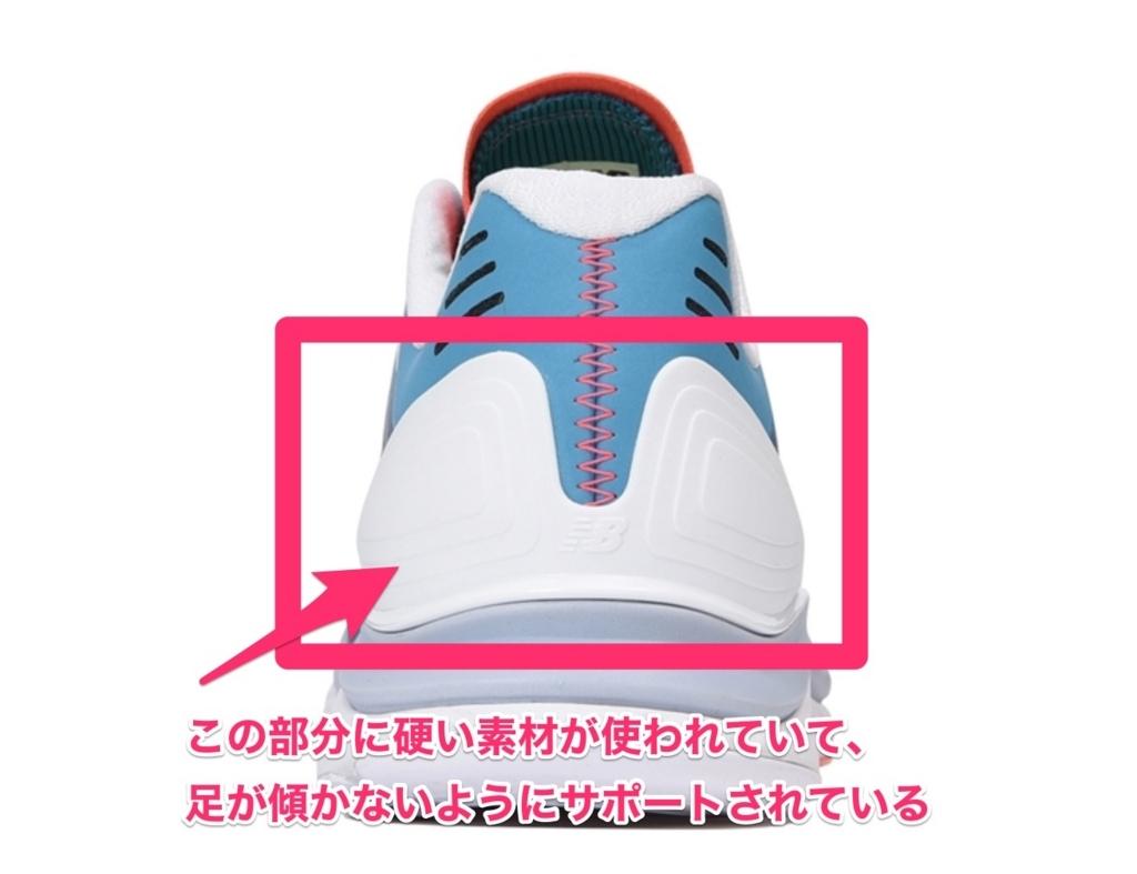 f:id:hato36:20180811114459j:plain