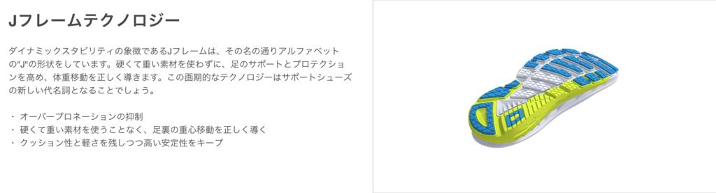 f:id:hato36:20180811115118p:plain