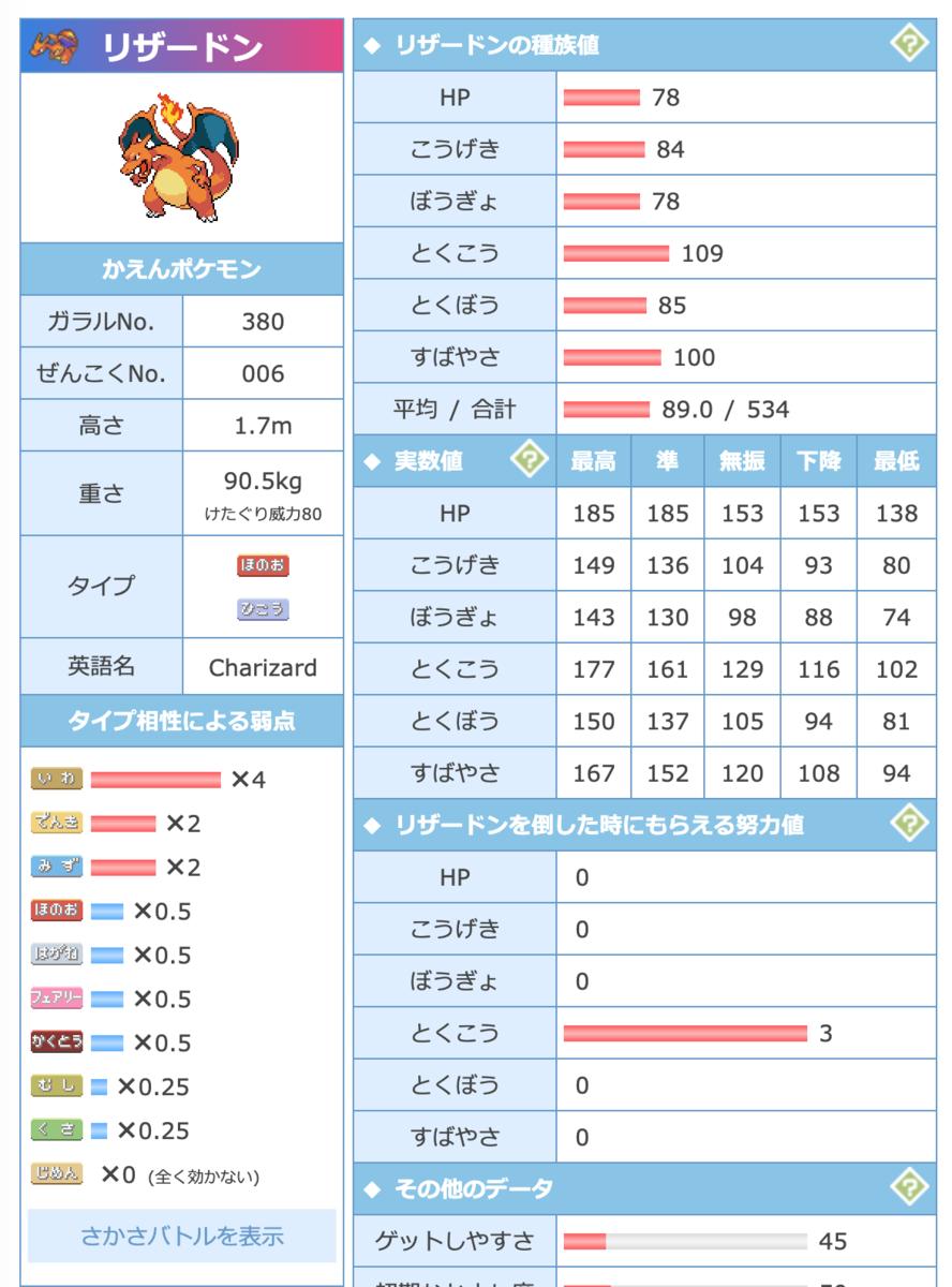 f:id:hato36:20200531230611p:plain