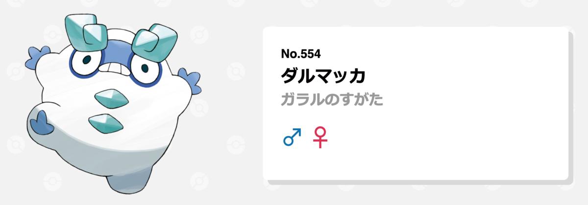 f:id:hato36:20200608154517p:plain