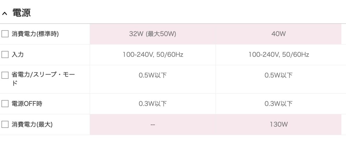 f:id:hato36:20200722083015p:plain