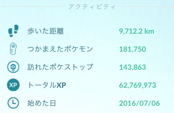 f:id:hato36:20200726095846p:plain