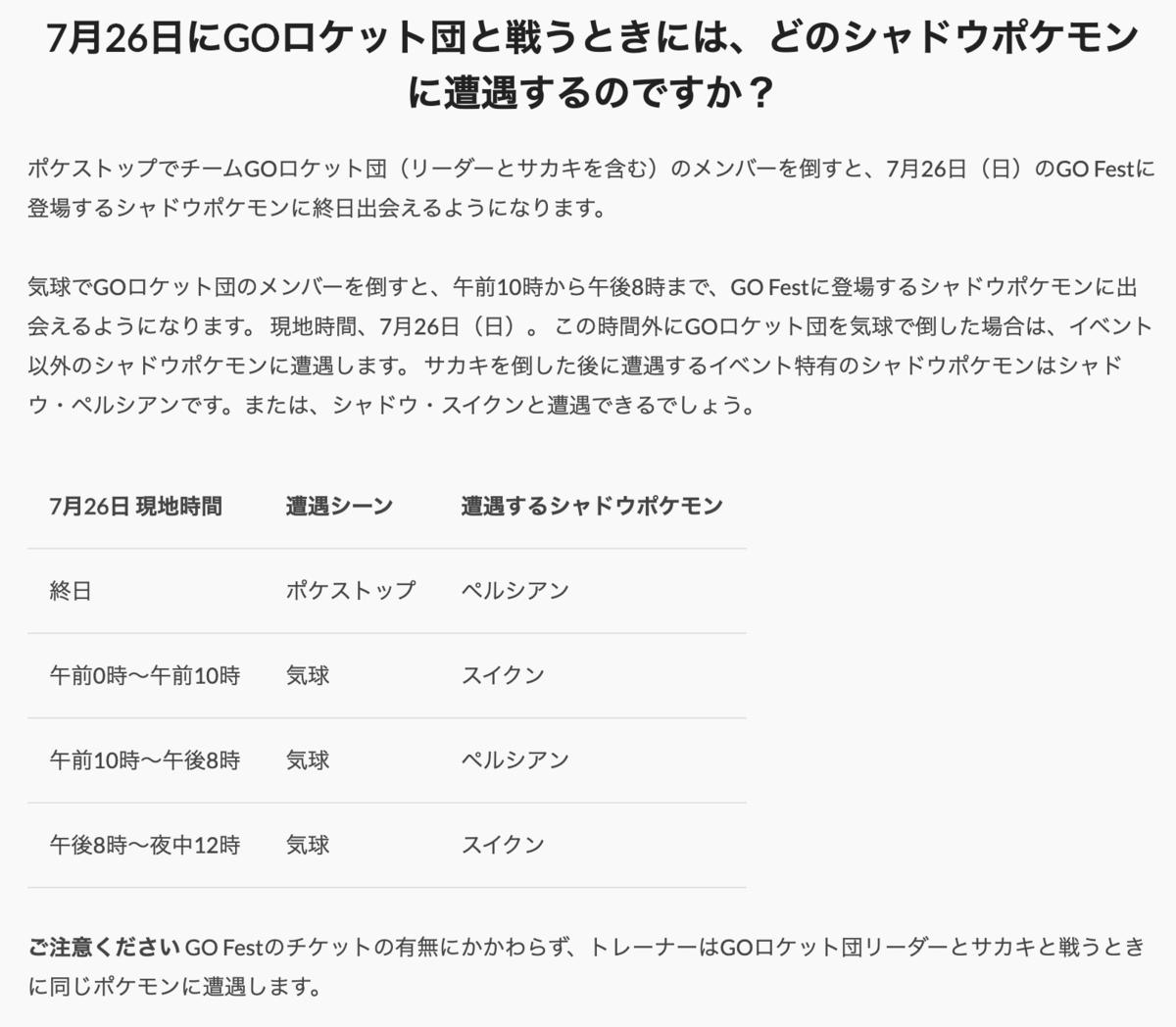 f:id:hato36:20200726100004p:plain