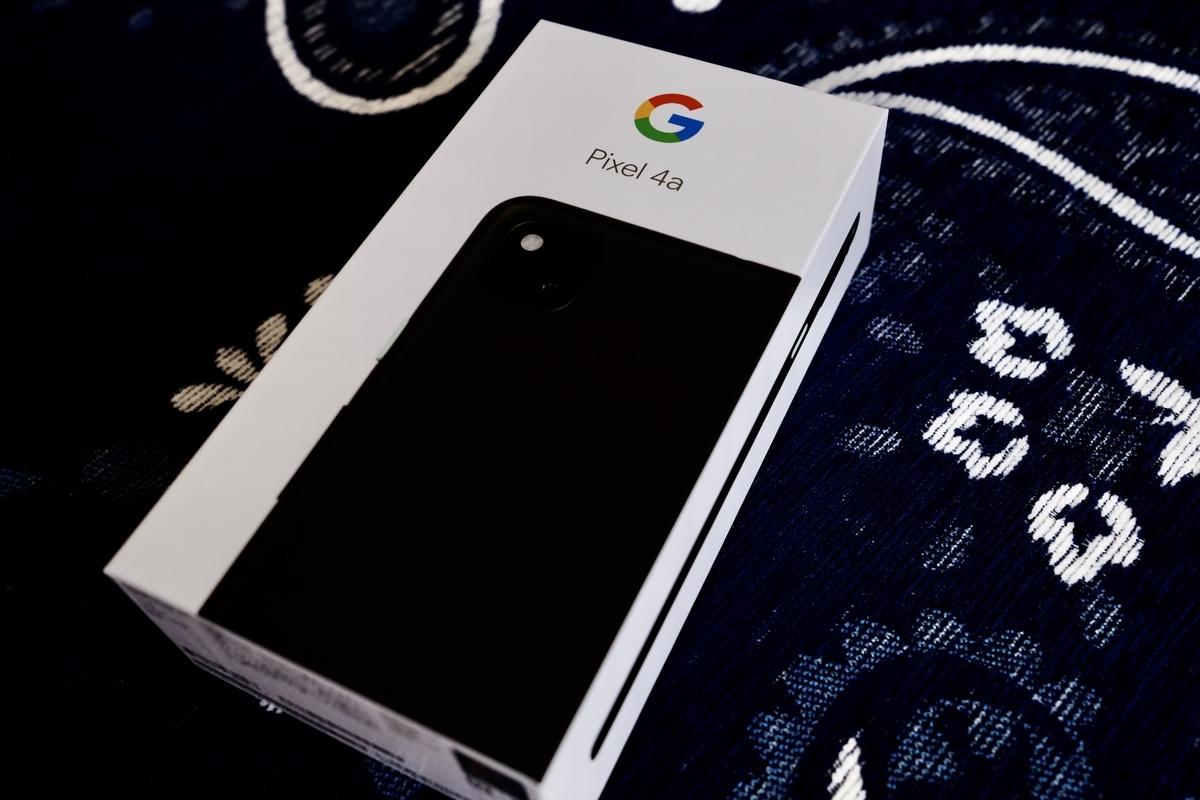GooglePixel4aBody