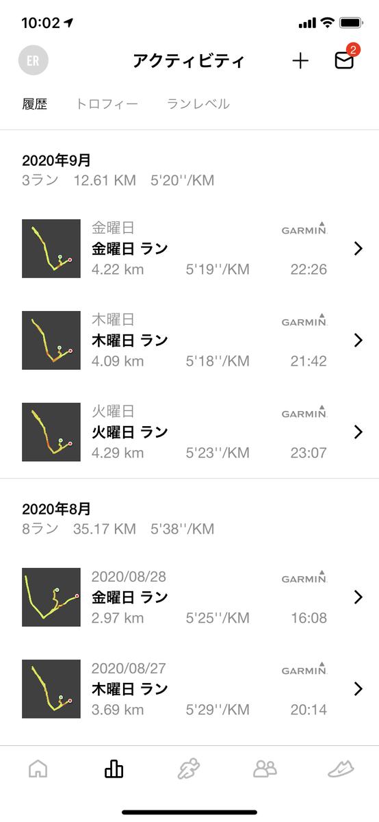 f:id:hato36:20200905104523j:plain