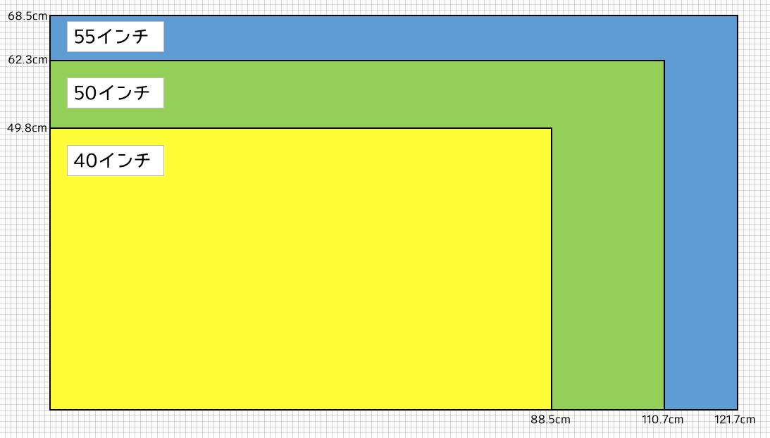 f:id:hato36:20201020144924p:plain