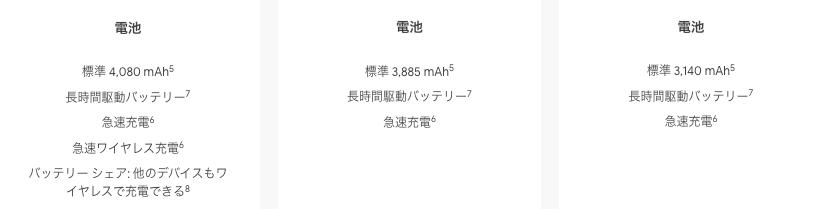 f:id:hato36:20201110160938p:plain