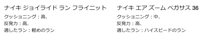 f:id:hato36:20201118102420p:plain