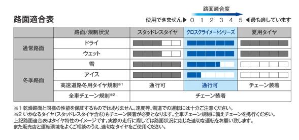 f:id:hato36:20210224102148p:plain