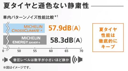 f:id:hato36:20210224102551p:plain