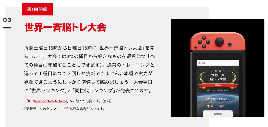 f:id:hato36:20210427104122p:plain