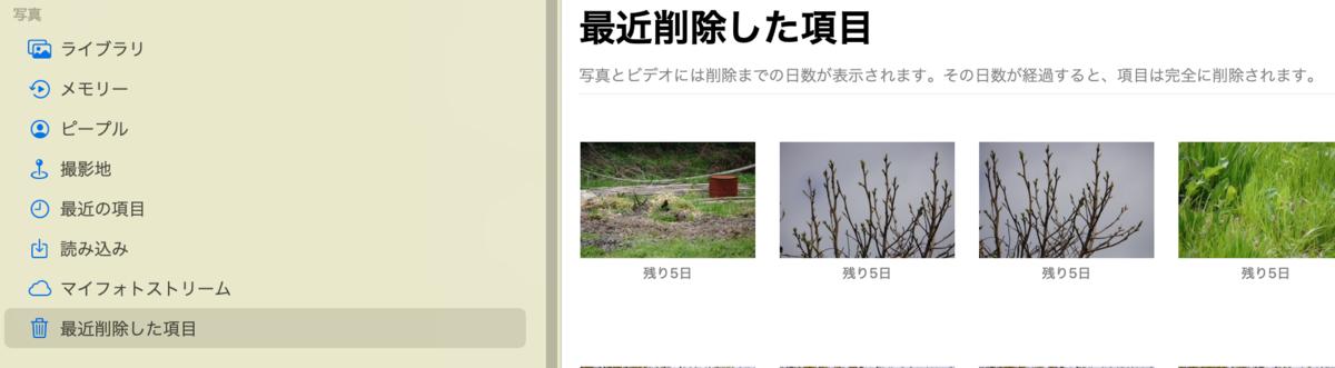f:id:hato36:20210428105058p:plain