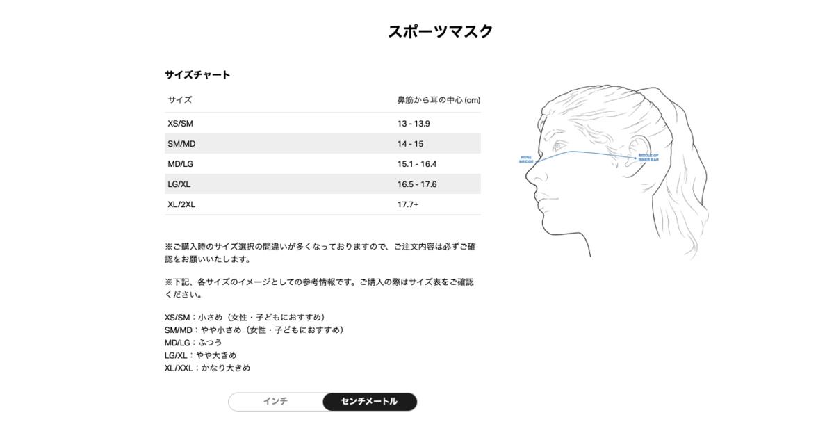f:id:hato36:20210507093236p:plain