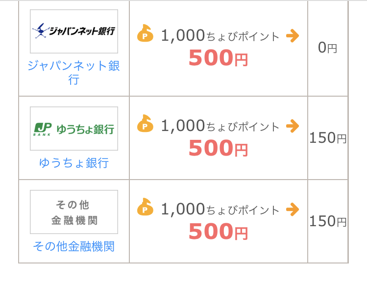 f:id:hato4268:20190830124340p:plain